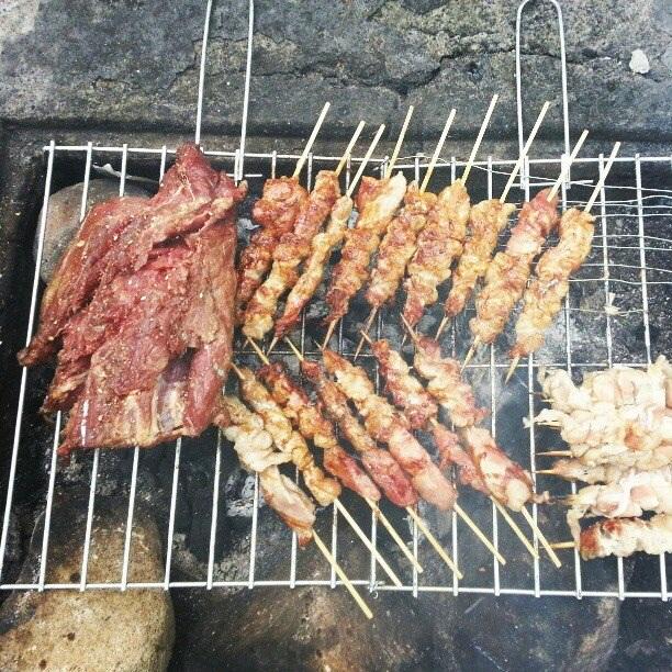grill-v2